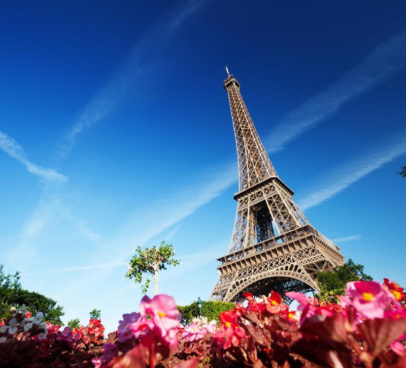 Internorte Paris